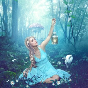 alice_in_wonderland_by_jackiedavenport-d5hkmw3