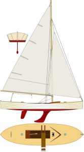 flyingsaucer